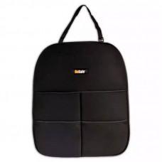 Органайзер Activity cover на спинку кресла с карманами
