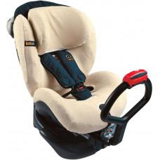 летний чехол Cover для автомобильного кресла Comfort X3