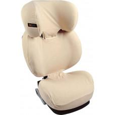 летний чехол для кресла iZi UP X3