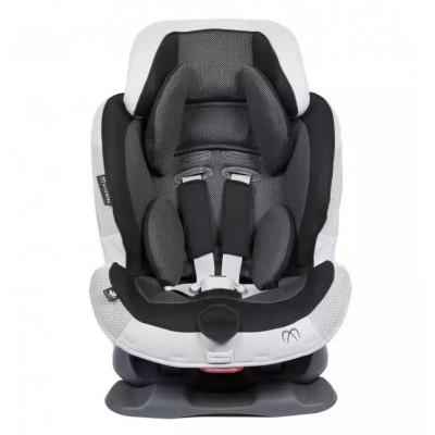 Детское автокресло CarMate Swing Moon Premium