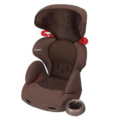 Детское автокресло Combi Buon Junior Air