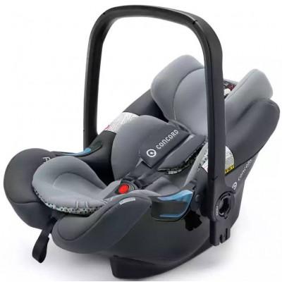 Детское автокресло Concord Air Safe