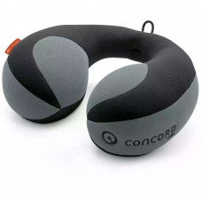 Подушка Concord Roll Luna