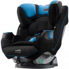 Автокресло Evenflo SafeMax Platinum Series