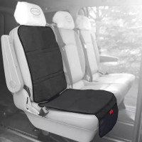 Защитный коврик Heyner Seat Backrest Protector