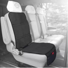 Защитный коврик Heyner Seat Backrest Protector