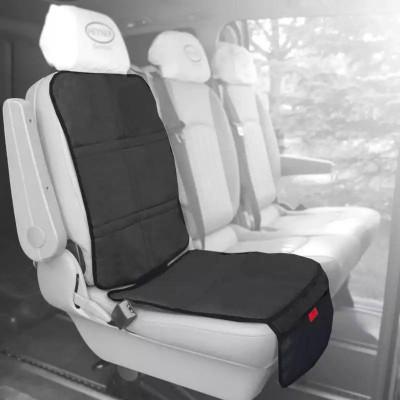 Защитный коврик Heyner Seat Backrest Protector для автомобильного сиденья