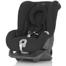 автокресло Britax Romer First Class Plus (от 0 до 18 кг)