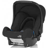 автокресло Britax Romer Baby-Safe (от 0 до 13 кг)