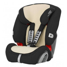 термо чехол Britax Roemer Keep Cool