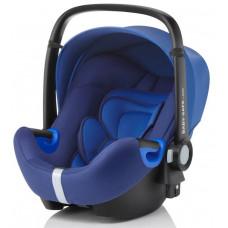 автокресло Britax Römer Baby-Safe i-Size (от 0 до 13 кг)