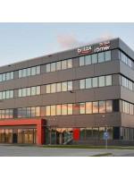 Открытие нового завода Britax Roemer в Лайпхайме (Германия)