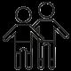 Детские автокресла от 9 до 36 кг (от 1 года до 12 лет)