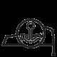 Базы Isofix  для автокресла